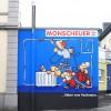 MONSCHEUER