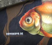 KOIYO KARACHO