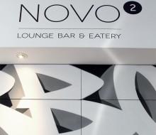 NOVO-BAR